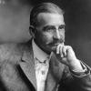 Baum_1911