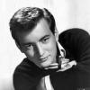 Bobby_Darin_1959