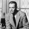 Henry-Fonda