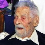 worlds_oldest_man