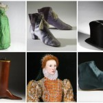 7-deadly-fashion-trends