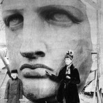 Head_of_the_Statue_of_Liberty2