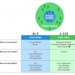 Understanding_Privacy.png