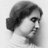 Profile of the Day: Helen Keller