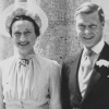 wallis-simpson_edward viii