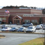 west_valley_middle_school