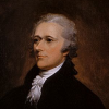 Alexander_Hamilton_portrait_1806