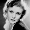 Ginger_Rogers_(early_1930s)
