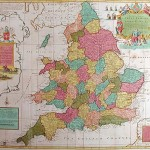 Map_of_England_and_Wales