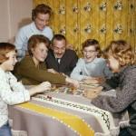 family_boardgames
