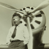 wiley_post