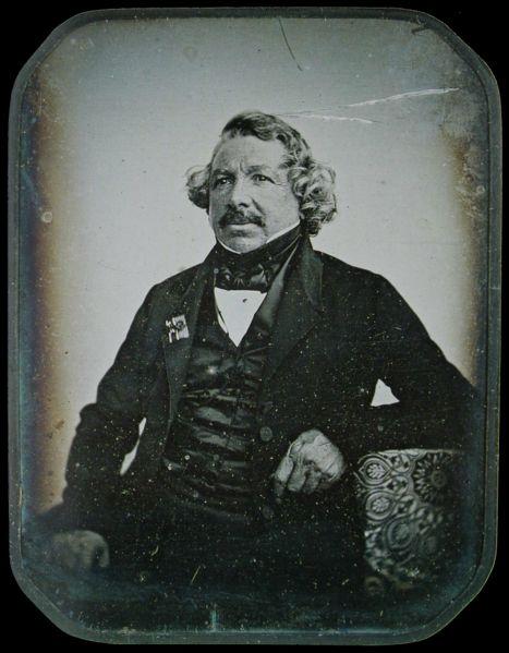 Louis_Daguerre_1844