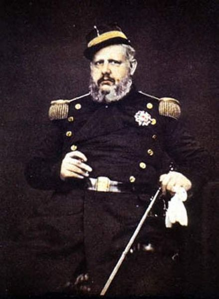 Ferdinand_II,_King_of_the_Two_Sicilies