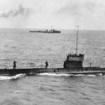 australian_navy