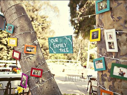 family-tree (1)