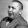 Curly_Howard