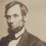 Lincoln (2)