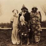 kids_costumes