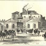 meuxbwy-1830
