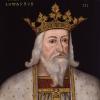 King_Edward_III