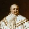 Louis_XVIII,_the_Desired