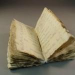 antarctic_notebook