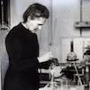 Profile of the Day: Marie Curie