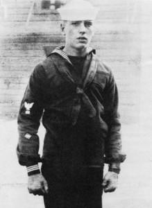 humphrey_bogart_navy