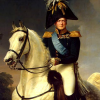 Alexander_I_of_Russia