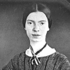 Emily_Dickinson