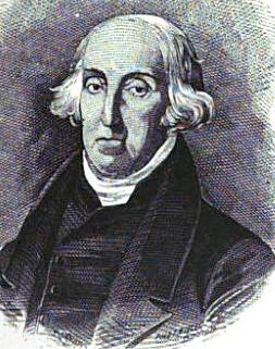ThomasMelvill