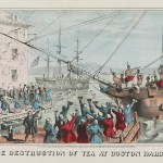 boston_tea_party