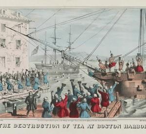 boston_tea_party