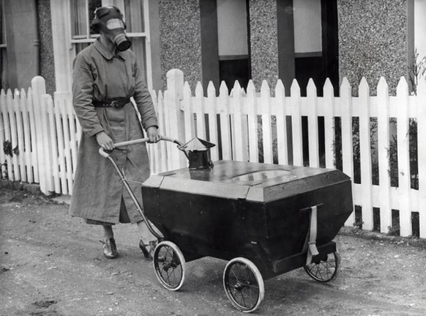 gas_protection_stroller