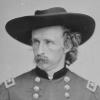 george_custer