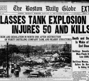 BostonPost 1919 - MH 2