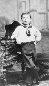 Churchill_1881