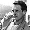 Paul_Newman_1954
