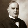 William_McKinley