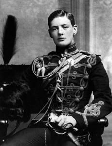 Winston_Churchill_1874