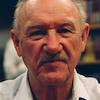 Profile of the Day: Gene Hackman
