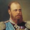 AlexanderIII
