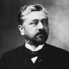 Eiffel_1888
