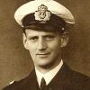 Frederick_IX_of_Denmark