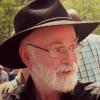 Terry_Pratchett2
