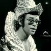 john_1975