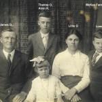 mckee_james_g_family_1920s
