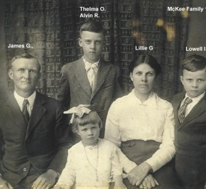 mckee_james_g_family_1920s