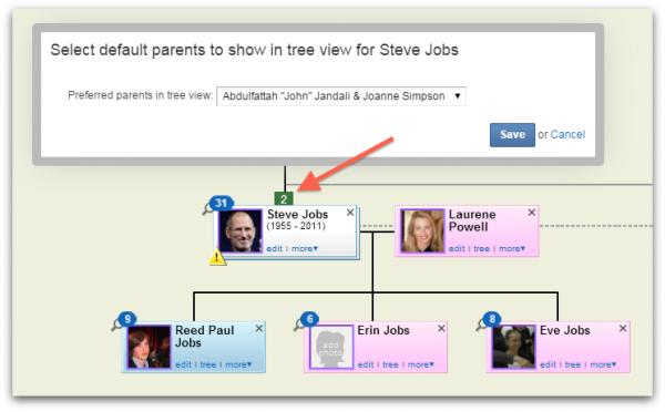 select_parents