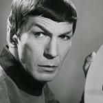 spock_fb